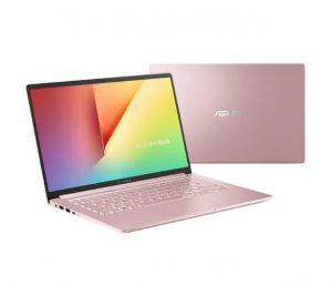 foto-stylish-dan-bertenaga-ini-rekomendasi-ASUS-VivoBook-Series-terbaik-untuk-mahasiswa-2
