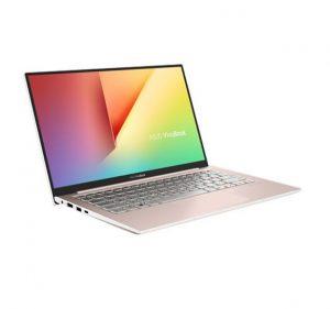 foto-stylish-dan-bertenaga-ini-rekomendasi-ASUS-VivoBook-Series-terbaik-untuk-mahasiswa-4