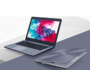 foto-stylish-dan-bertenaga-ini-rekomendasi-ASUS-VivoBook-Series-terbaik-untuk-mahasiswa-5