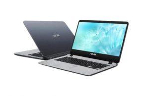 foto-stylish-dan-bertenaga-ini-rekomendasi-ASUS-VivoBook-Series-terbaik-untuk-mahasiswa-6