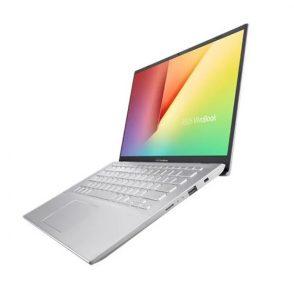 foto-stylish-dan-bertenaga-ini-rekomendasi-ASUS-VivoBook-Series-terbaik-untuk-mahasiswa-9