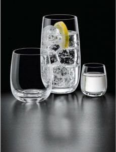 foto-rekomendasi-gelas-kaca-yang-bagus-dan-cantik-3