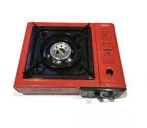 foto-rekomendasi-kompor-gas-portable-bagus-dan-murah-1