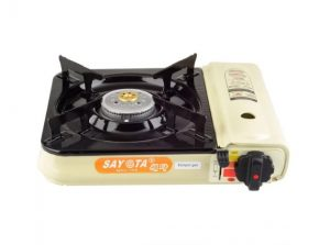 foto-rekomendasi-kompor-gas-portable-bagus-dan-murah-2