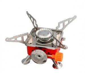 foto-rekomendasi-kompor-gas-portable-bagus-dan-murah-3