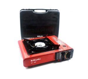 foto-rekomendasi-kompor-gas-portable-bagus-dan-murah-4