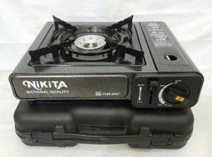foto-rekomendasi-kompor-gas-portable-bagus-dan-murah-7