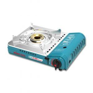 foto-rekomendasi-kompor-gas-portable-bagus-dan-murah-8