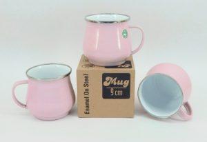 foto-rekomendasi-mug-enamel-yang-bagus-dan-unik-6