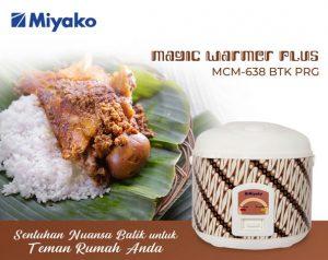 foto-rekomendasi-rice-cooker-yang-cocok-untuk-hadiah-ibu-10