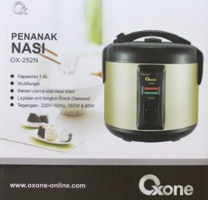 foto-rekomendasi-rice-cooker-yang-cocok-untuk-hadiah-ibu-2
