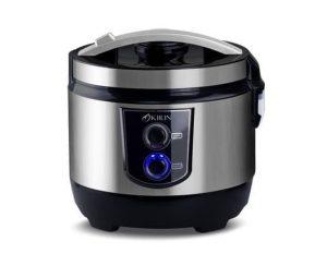 foto-rekomendasi-rice-cooker-yang-cocok-untuk-hadiah-ibu-3