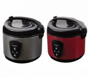 foto-rekomendasi-rice-cooker-yang-cocok-untuk-hadiah-ibu-4