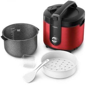 foto-rekomendasi-rice-cooker-yang-cocok-untuk-hadiah-ibu-7