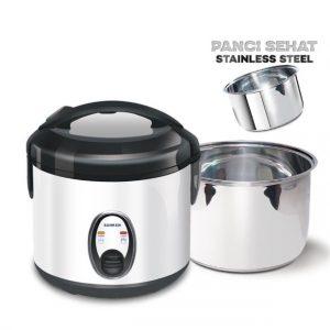 foto-rekomendasi-rice-cooker-yang-cocok-untuk-hadiah-ibu-8