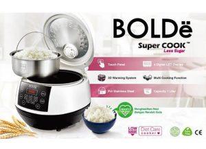 foto-rekomendasi-rice-cooker-yang-cocok-untuk-hadiah-ibu-9