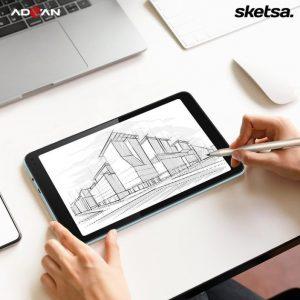 foto-rekomendasi-tablet-Advan-terbaik-1