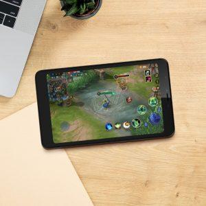 foto-rekomendasi-tablet-Advan-terbaik-2
