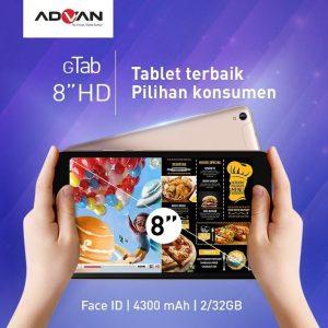 foto-rekomendasi-tablet-Advan-terbaik-4