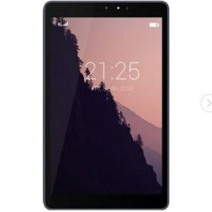 foto-rekomendasi-tablet-Advan-terbaik-7