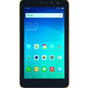 foto-rekomendasi-tablet-Advan-terbaik-8