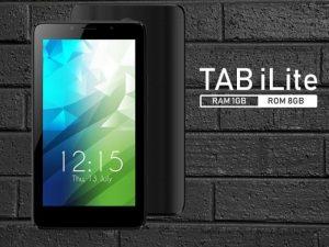 foto-rekomendasi-tablet-Advan-terbaik-9
