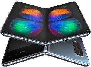 foto-samsung-galaxy-fold-vs-huawei-hate-xs-mana-yang-lebih-bagus-02
