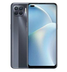 foto-spesifikasi-dan-keunggulan-oppo-reno-4-f-smartphonenya-para-content-creator-01