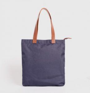 foto-tas-wanita-terbaru-yang-cocok-untuk-kuliah-4
