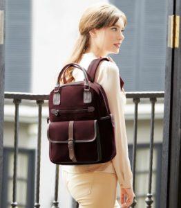foto-tas-wanita-terbaru-yang-cocok-untuk-kuliah-5
