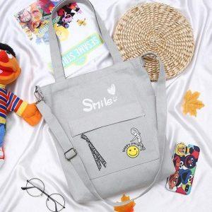 foto-tas-wanita-terbaru-yang-cocok-untuk-kuliah-7-