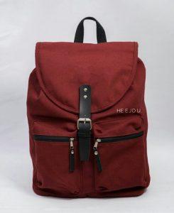 foto-tas-wanita-terbaru-yang-cocok-untuk-kuliah-9