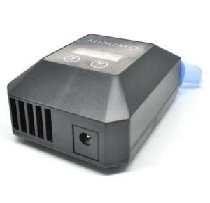 foto-10-rekomedasi-vacuum-cooler-terbaik-dan-murah-1