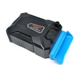 foto-10-rekomedasi-vacuum-cooler-terbaik-dan-murah-10