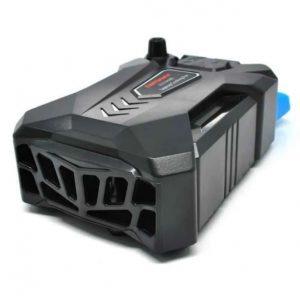 foto-10-rekomedasi-vacuum-cooler-terbaik-dan-murah-2