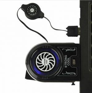 foto-10-rekomedasi-vacuum-cooler-terbaik-dan-murah-4