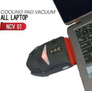 foto-10-rekomedasi-vacuum-cooler-terbaik-dan-murah-5