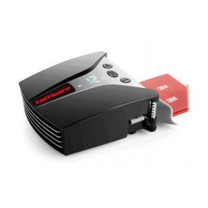 foto-10-rekomedasi-vacuum-cooler-terbaik-dan-murah-7