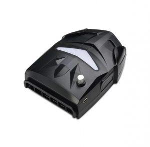 foto-10-rekomedasi-vacuum-cooler-terbaik-dan-murah-8