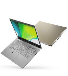 foto-laptop-acer-terbaik-canggih-dan-berkualitas-1