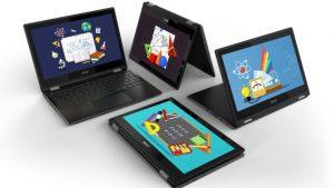 foto-laptop-acer-terbaik-canggih-dan-berkualitas-3