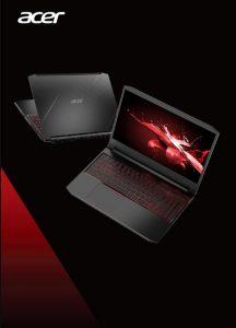 foto-laptop-acer-terbaik-canggih-dan-berkualitas-4
