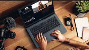 foto-laptop-acer-terbaik-canggih-dan-berkualitas-5