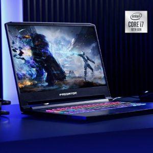 foto-laptop-acer-terbaik-canggih-dan-berkualitas-7