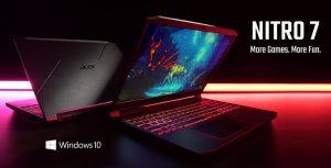 foto-laptop-acer-terbaik-canggih-dan-berkualitas-8