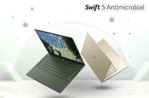 foto-laptop-acer-terbaik-canggih-dan-berkualitas-9