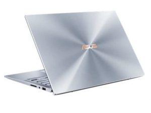 foto-laptop-asus-terbaik-awet-dan-anti-lemot-1