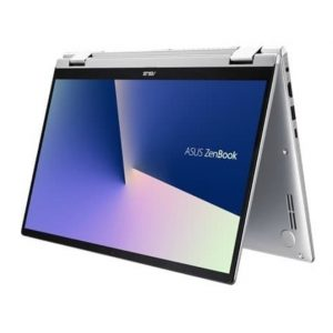 foto-laptop-asus-terbaik-awet-dan-anti-lemot-10