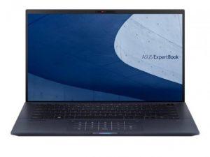 foto-laptop-asus-terbaik-awet-dan-anti-lemot-3