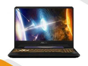 foto-laptop-asus-terbaik-awet-dan-anti-lemot-4
